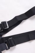Оптом Горнолыжный костюм детский Valianly черного цвета 9002Ch, фото 14