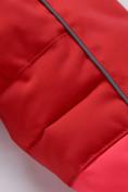 Оптом Горнолыжный костюм детский Valianly красного цвета 9006Kr, фото 14
