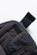 Оптом Горнолыжный костюм Valianly детский синего цвета 9011S в Екатеринбурге, фото 17