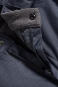 Оптом Горнолыжный костюм Valianly для мальчика хаки цвета 9015Kh, фото 16