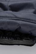 Оптом Горнолыжный костюм Valianly для мальчика хаки цвета 9015Kh, фото 20