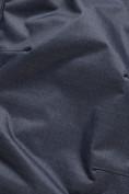 Оптом Горнолыжный костюм Valianly для мальчика хаки цвета 9015Kh, фото 19
