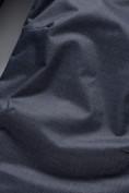 Оптом Горнолыжный костюм Valianly для девочки желтого цвета 9016J в Екатеринбурге, фото 16