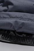 Оптом Горнолыжный костюм Valianly для девочки темно-фиолетового цвета 9016TF в Екатеринбурге, фото 18