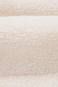 Оптом Парка зимняя для мальчика Valianly цвета хаки 9045Kh, фото 17