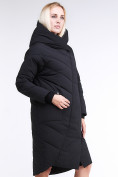 Оптом Куртка зимняя женская молодежная