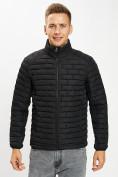 Оптом Куртка демисезонная 3 в 1серого цвета 93213Sr в Екатеринбурге, фото 10