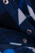 Оптом Горнолыжный костюм детский цвета хаки 8911Kh в  Красноярске, фото 17