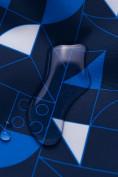 Оптом Горнолыжный костюм детский цвета хаки 8911Kh, фото 18