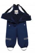 Оптом Горнолыжный костюм детский цвета хаки 8911Kh в  Красноярске, фото 4
