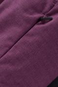 Оптом Горнолыжный костюм подростковый для девочки бирюзового цвета 8932Br в Казани, фото 11