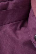 Оптом Горнолыжный костюм подростковый для девочки бирюзового цвета 8932Br в Казани, фото 13