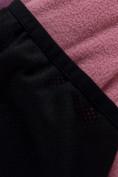 Оптом Горнолыжный костюм подростковый для девочки бирюзового цвета 8932Br в Казани, фото 14