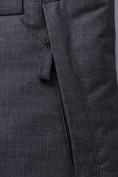Оптом Горнолыжный костюм подростковый для девочки бирюзового цвета 8932Br в Казани, фото 18