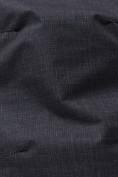 Оптом Горнолыжный костюм подростковый для девочки бирюзового цвета 8932Br в Казани, фото 20