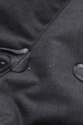 Оптом Горнолыжный костюм подростковый для девочки бирюзового цвета 8932Br в Казани, фото 22