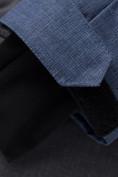 Оптом Горнолыжный костюм подростковый для мальчика синего 8929S в Екатеринбурге, фото 14