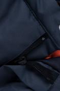 Оптом Горнолыжный костюм подростковый для мальчика цвета хаки 8923Kh, фото 21