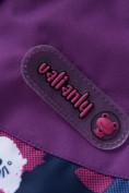 Оптом Горнолыжный костюм для ребенка розового цвета 8926R в Нижнем Новгороде, фото 11