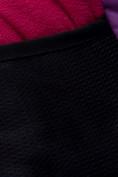 Оптом Горнолыжный костюм для ребенка розового цвета 8926R в Нижнем Новгороде, фото 12