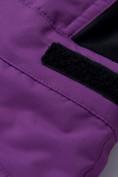 Оптом Горнолыжный костюм для ребенка розового цвета 8926R в Нижнем Новгороде, фото 15
