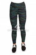 Интернет магазин MTFORCE.ru предлагает купить оптом брюки легинсы женские зеленого цвета M-28Z по выгодной и доступной цене с доставкой по всей России и СНГ