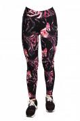 Интернет магазин MTFORCE.ru предлагает купить оптом брюки легинсы женские розового цвета M-28R по выгодной и доступной цене с доставкой по всей России и СНГ