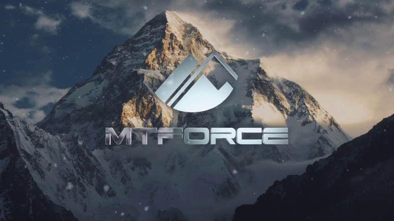 Официальный видеорепортаж и преимущества от компании MTFORCE